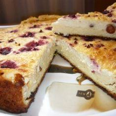 Observant Truth about Gm Diet Schedule Healthy Deserts, Healthy Cake, Healthy Cookies, Healthy Sweets, Healthy Recepies, Hungarian Desserts, Hungarian Recipes, Hungarian Food, No Carb Recipes