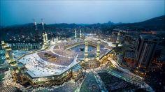 Quran Hadees