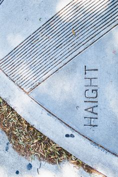 haight-ashbury-guide