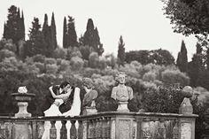 villa-gamberaia-wedding-florence-0121