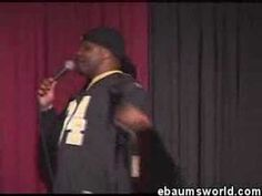 Aries Spears Stand-Up Comedy  #funny #youtube #lol #funnyvideos #comedy