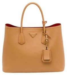 b0a9267f833a 32 Great Craving: Prada images | Prada handbags, Retail, Retail ...