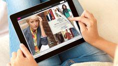 Quiosco a Fondo: la App Nativa de Apple para iPhone y iPad