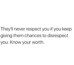 Respect Yourself, Facts, Math Equations, Feelings, Memes, Quotes, Quotations, Meme, Quote