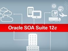 Fee on-demand SOA Suite 12 and BPM Suite 12c Bootcamps