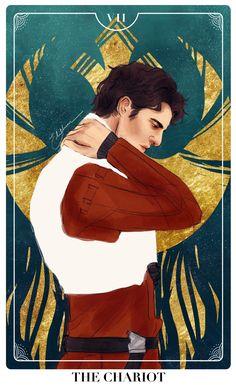 Poe Dameron by elithien. Reylo, Star Wars Saga, Star Trek, Tarrot Cards, The Hierophant, Pinturas Disney, Tarot Major Arcana, Star War 3, Love Stars