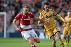 Vì sao Chambers chia tay Arsenal?