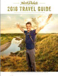North Dakota Vacation Guide