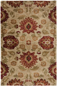 1000 Images About Area Rugs On Pinterest Area Rugs