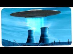 Die UFO-Atom-Connection