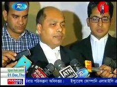 Bangla News Today 2 December 2016 RTV Bangladesh Today Bangla News Live ...