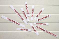 MAGNETKLEEBISED - Reklaamitootja.ee - http://reklaamitootja.ee/129010468456-jpg/