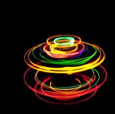 Google Image Result for http://www.freeimageslive.co.uk/files/images006/light_spinner.jpg