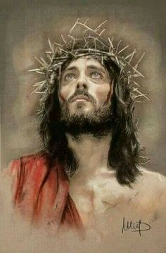 My Savior, Jesus Christ. Oh god. Religious Pictures, Jesus Pictures, Religious Art, Saint Esprit, Divine Mercy, 5d Diamond Painting, Jesus Is Lord, Jesus Faith, Christian Art