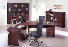 10 Tips to Choose the Right Furniture for Your Office - http://baltimorefurniturestores.org/10-tips-to-choose-the-right-furniture-for-your-office/