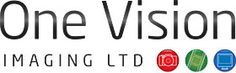 One Vision Imaging Logo