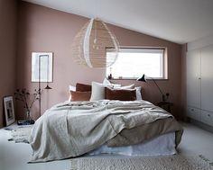 my scandinavian home: Cosying up my bedroom with Bemz