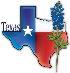 texas clip art free texas symbols free cliparts that you can rh pinterest com bluebonnet clipart bluebonnet flower clipart