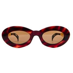 b4ddd33ab2 Check out super awesome products at Shire Fire!  -) OFF or more Sunglasses  SALE!