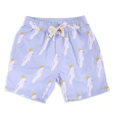 9aeaaf929a953 7 Best Swim Trunks images | Swim shorts, Swim trunks, Swimsuit
