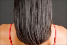 WebMD explains how essential oils can help transform dry and damaged hair.