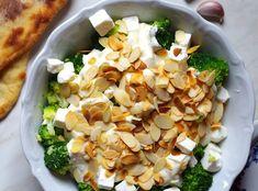 Feta, Broccoli, Potato Salad, Cauliflower, Cabbage, Food And Drink, Low Carb, Potatoes, Vegetables