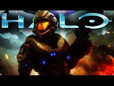 Halo Lore - Noble Six