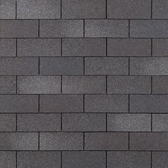 Shop Owens Corning 25 Year Supreme Weathered Wood 3 Tab Shingles At Lowes