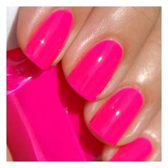 Nails ❤ liked on Polyvore featuring beauty products, nail care, nail treatments, nails, unhas and makeup