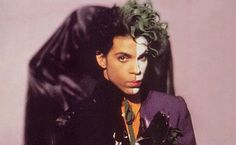 Adam Graham: Beyond 'Purple Rain': Finding gems in Prince's catalog Pompadour, Jay Z, Prince Album Cover, Prince Batman, Joker Outfit, The Artist Prince, Prince Purple Rain, Roger Nelson, Prince Rogers Nelson