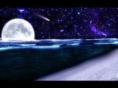 Blue Oyster Cult - I Love The Night - YouTube