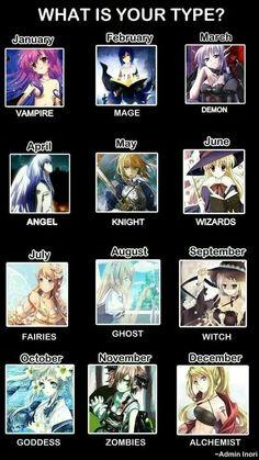 zodiac signs as hair & hair zodiac signs . zodiac signs outfits and hair . zodiac signs as hair . zodiac signs clothes and hair . zodiac signs as hair colors Got Anime, Chica Anime Manga, I Love Anime, Anime Art, Otaku Anime, Noragami, Cool Animes, Fairy Tail, Anime Zodiac