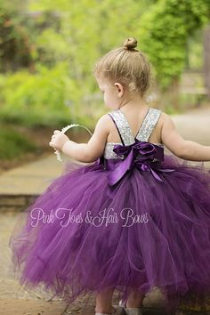 How adorable is this dress! Your little one,will be sure to grab attention is this dress, but not too much attention from the Bride! :)   This flower girl dress is fit for a princess,and a perfect addition to your special day. This dress is designed with yards and yards of high quality tulle,featuring a sequin bodice.  Please choose sizing,and leave measurements for a perfect fit. This dress is made full length  ~~~~~~~~~~~~~~~~~~~~~~~~~~~~~~~~~~~~~~~~~~~~~~~~~~~~~~~~~~~  Measurements nee