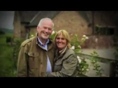 LOVE John and Jayne, they have helped me tremendously in my business ▶ Success Story with, John Curtis and Jayne Leach This is FOREVER - YouTube