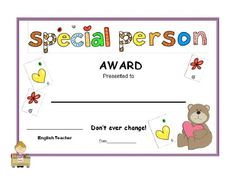 special person by me.pdf