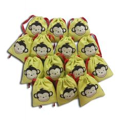Birthday Return Gifts For Kids Kid Party Favors Favor Bags Goodie