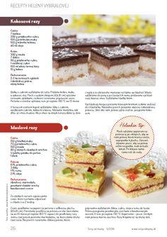 Czech Recipes, Sandwiches, Cheesecake, Desserts, Food, Basket, Tailgate Desserts, Deserts, Cheesecakes