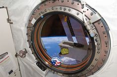 Peace Corps in…spaaaaaaaace! Peace Corps service lead Joe Acaba (Dominican Republic, 1994-96) to become the first Returned Peace Corps Volunteer (and the first person of Puerto Rican heritage) to serve as a NASA astronaut!  Life is calling. How far will YOU go?