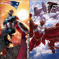 Patriots or Falcons?  Download images at nomoremutants-com.tumblr.com  Key Film Dates   Logan: Mar 3 2017   Guardians of the Galaxy Vol. 2: May 5 2017   Spider-Man - Homecoming: Jul 7 2017   Thor: Ragnarok: Nov 3 2017   Black Panther: Feb 16 2018   The Avengers: Infinity War: May 4 2018   Ant-Man & The Wasp: Jul 6 2018   Captain Marvel: Mar 8 2019   The Avengers 4: May 3 2019  #marvelcomics #Comics #marvel #comicbooks #avengers #captainamericacivilwar #xmen #Spidermanhomecoming…