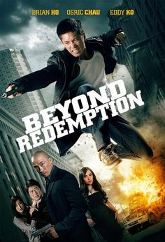 Download link:  megafilesfactory.com/444162c048d9368b/Beyond Redemption (2015) 1080p BluRay x264-ROVERS