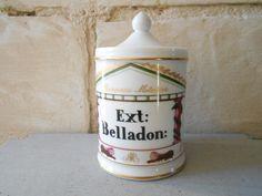 ♡ ❤ Vintage gift ideas from France > 10% off - curiosités, objets insolites vintage par Audrey sur Etsy