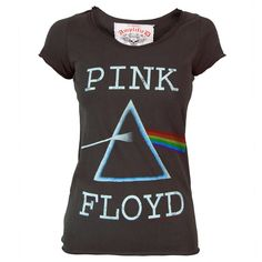 Google Image Result for http://www.jukupop.com/images/amplified-ladies-pink-floyd-dark-side-scoop-neck-t-shirt-charcoal-p2266-5764_zoom.jpg