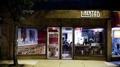 18 Great Chicago Suburban Restaurants