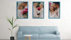 Fotoğraflarınızdan poster mi tasarlamak istiyorsunuz? Bastrgelsin.com online editörü ile bu mümkün!  Poster tasarlamak için en başta poster boyutunuzu belirleyin. 50X70 cm ve 70x100 cm seçeneklerinden birini seçin. Online editörümüze kullanmak istediğiniz fotoğraflarınızı yükleyin. Dilerseniz fotoğraflar üzerinde düzenleme yapın, efekt verin ve metin ekleyin. Canvas Poster, Gallery Wall, Frame, Home Decor, Picture Frame, Decoration Home, Room Decor, Frames, Home Interior Design