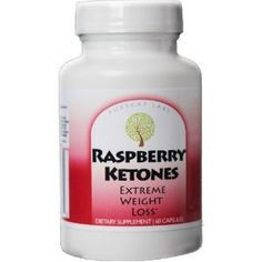 Raspberry Ketones -- Miracle #Fat #Burn 250mg per Serving HIGH POTENCY- 60 Caps. Price: $37.99  Raspberry Ketones are your best friend in the battle against #weight #loss. This #natural #supplement has been proven to help bust fat, and is an essential part of dieting. Our blend contains 326mg of #fat busting, appetite supressing NATURAL HERBS. The best part about this product is that is made from all natural plants. No pharmaceuticals or nasty chemicals.