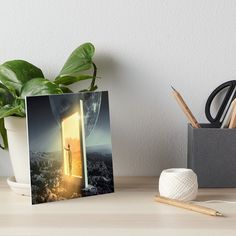 Designs, Future, Printing