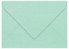Metallic Envelopes | Metallic Envelopes Wholesale