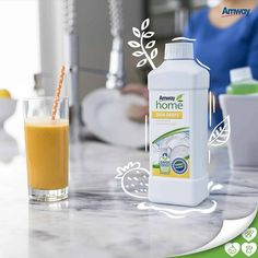 Amway Home, Drop Safe, Lower Belly Workout, Nutrilite, Consumer Products, Vodka Bottle, Modern, India, Shop