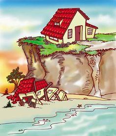 Cristo cimiento de nuestra fe y ladrillo de nuestra edificacion - Ministerio VCM