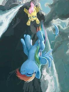 RainbowDash!! <3